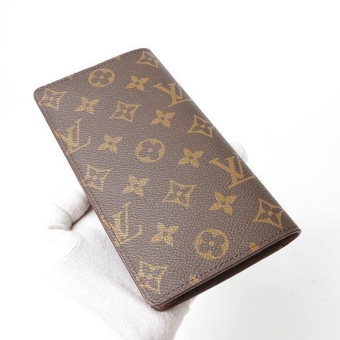 루이비통 장지갑